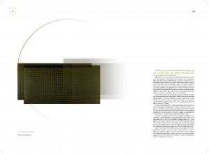 INTERIOR Revista-11
