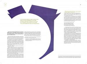 INTERIOR Revista-5