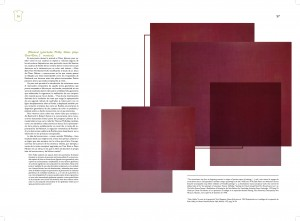 INTERIOR Revista-8