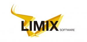 Limix software
