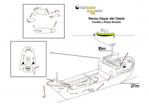 Barco hundido-01