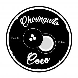 Chiringuito-01