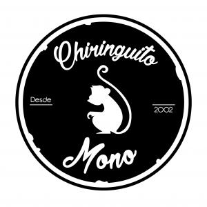Chiringuito-02