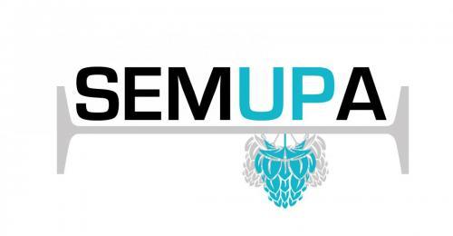 Semupa Logo B-06